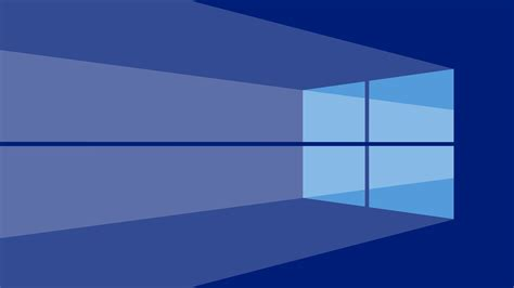 Windows To Go: How to Install and Run Windows 10 from a