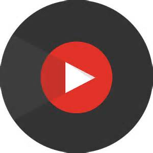 YouTube Music App for Android 1