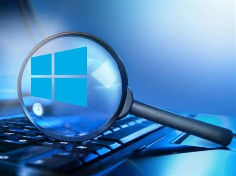 Quickly find what you need with the Search app in Windows