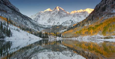 Aspen Vacation, Travel Guide and Tour Information - AARP