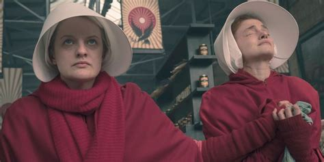 The Handmaid's Tale season 4: Release date, cast, plot and