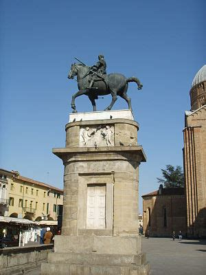 List of equestrian statues in Italy - Wikipedia