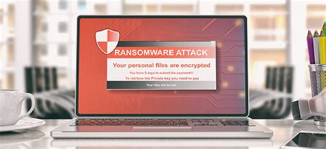 Back-up tips bij ransomware - Coolblue