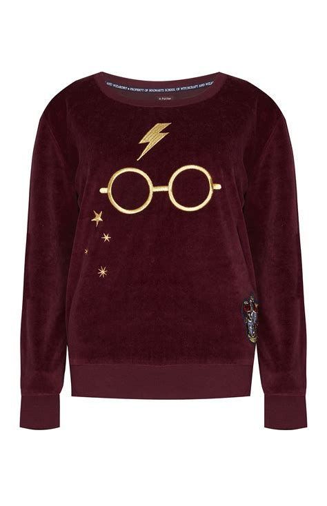You Need To See The New Harry Potter Range From Penneys