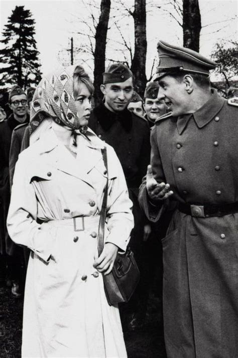 Iconic Trench Coat Moments in Film — Chic Cinematic Trench