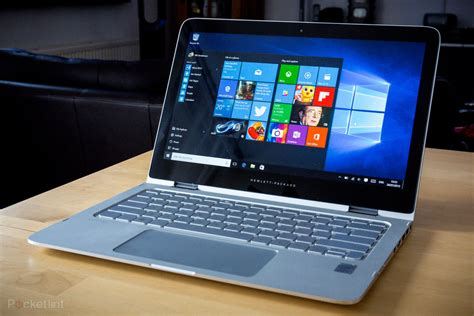 Why haven't I got Windows 10 upgrade yet? And other