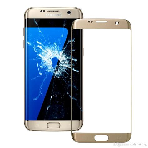 Are you looking for a Samsung Glass Repair Service in