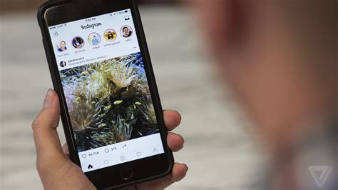 How to spot an Instagram scammer - The Verge