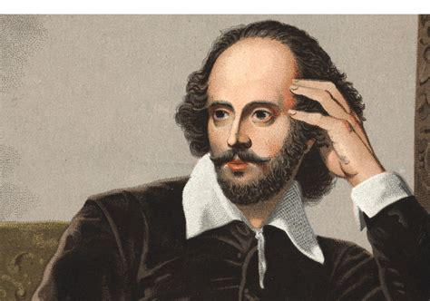 William Shakespeare's Plays and Interesting Facts About