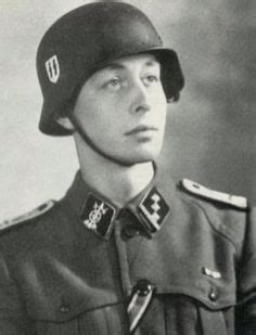 1000+ images about Waffen-SS Unit Insignias on Pinterest