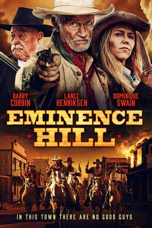 Watch Eminence Hill Online | Free Full Movie | 123Movies